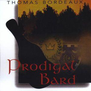 Prodigal Bard