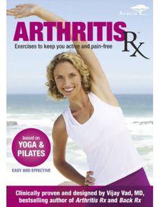Arthritis RX