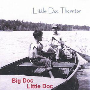 Big Doc-Little Doc