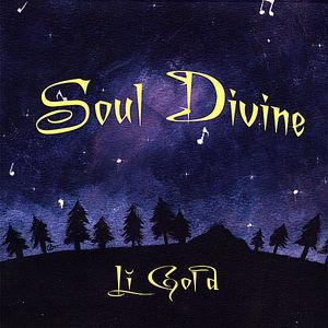 Soul Divine