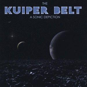 Kuiper Belt: A Sonic Depiction