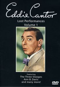 Lost Performances: Volume 2