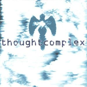 Thoughtcomplex