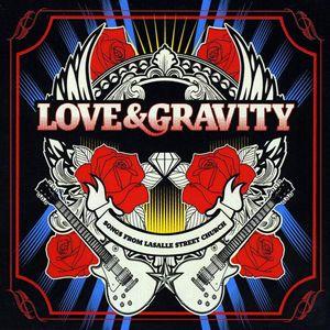 Lasalle Street Church: Love & Gravity /  Various