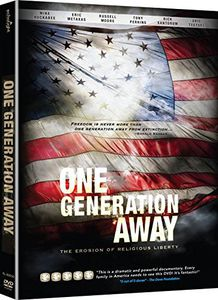 One Generation Away