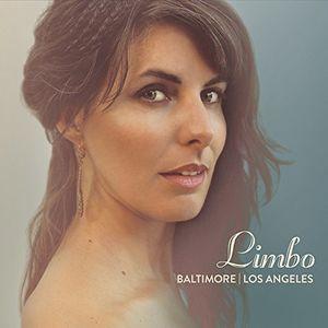 Limbo (Baltimore/ Los Angeles)