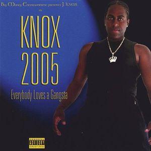 Knox 2000