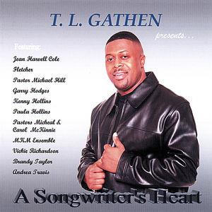 Songwriter's Heart