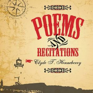 Poems & Recitations