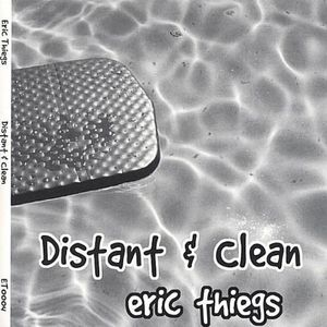 Distant & Clean