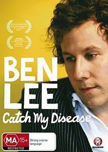 Ben Lee: Catch My Disease [Import]