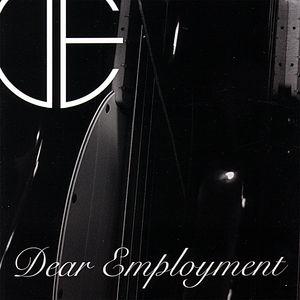 Dear Employment