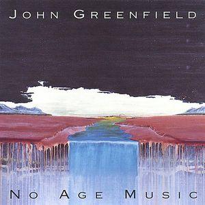No Age Music