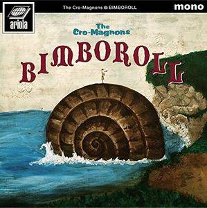Bimboroll [Import]