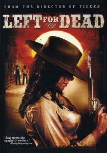 Left for Dead (2007)