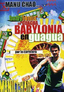 Babylonia en Guagua [Import]