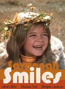 Savannah Smiles (1982)