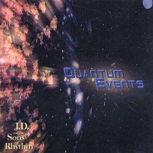 Quantum Events