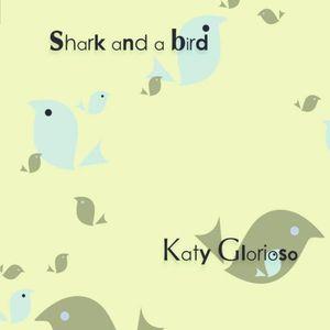 Shark & a Bird