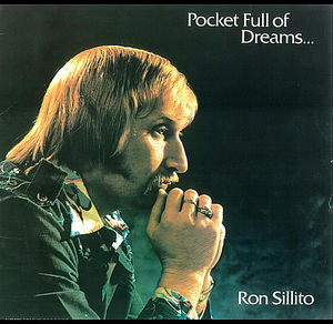 Pocket Full of Dreams