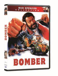 Bomber [Import]