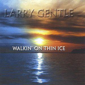 Walkin on Thin Ice