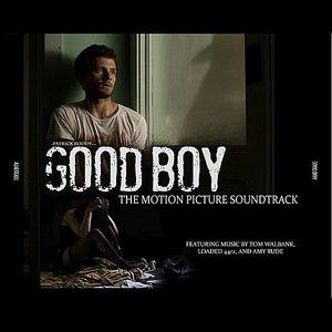Good Boy (Original Motion Picture Soundtrack)