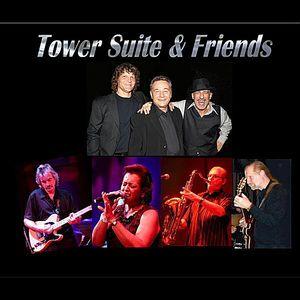 Tower Suite & Friends