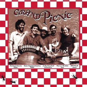 Grand Picnic