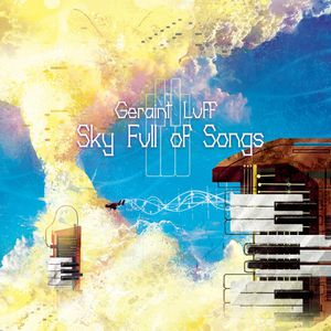 Sky Full of Songs