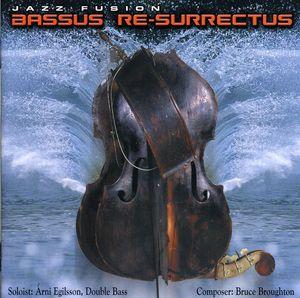 Bassus Re-Surrectus