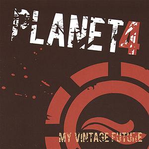 My Vintage Future