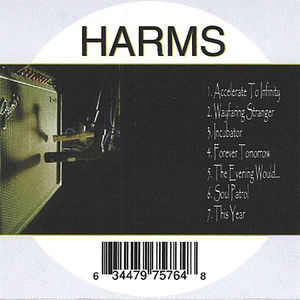 Harms