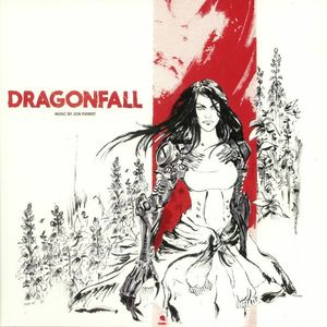 Shadowrun: Dragonfall (Original Soundtrack)