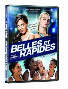 Belles Et Rapides [Import]