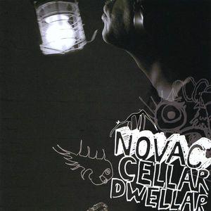 Cellar Dwellar