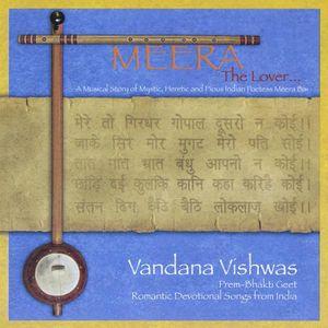Meera-The Lover