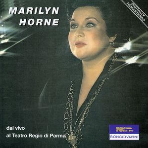 Dal Vivo in Concerto 23 April 1980