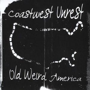 Old Weird America