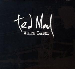 White Label [Import]