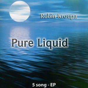 Pure Liquid EP