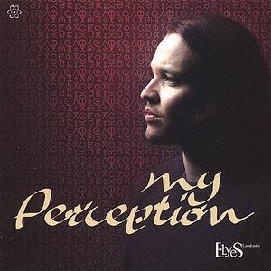 My Perception