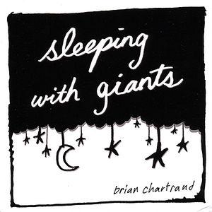 Sleeping with Giants