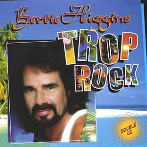 Trop Rock