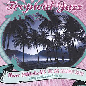 Tropical Jazz