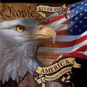 America-Winds of Change