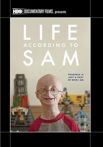 Life According to Sam