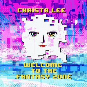 Welcome to the Fantasy Zone (Original Soundtrack)