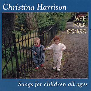 Wee Folk Songs