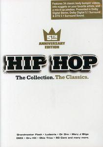 Classics 5th Anniversary Edition [Import]